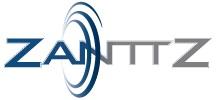 zanttz-logo-109x50-300dpi