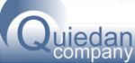 quiedan