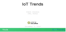 iot_trends