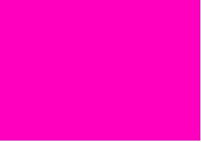 Lyft Logo 2